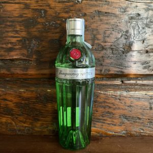 Tanqueray n° Ten 70cl